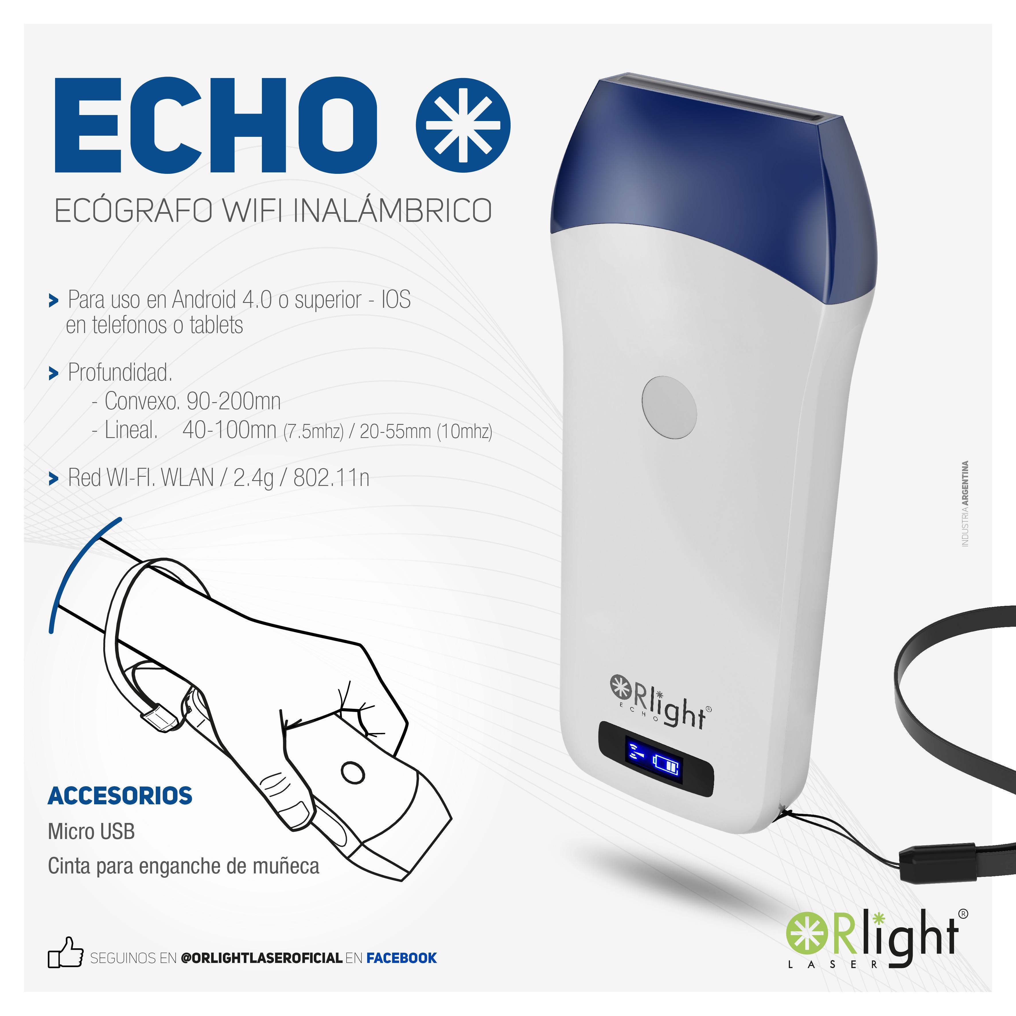 01-ECHO-900-2