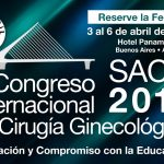Congreso SACIL 2019