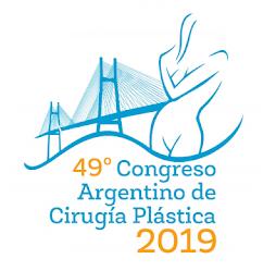 49º Congreso Argentino de Cirugía Plástica (SACPER2019) en Rosario, Santa Fe