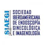 SIAEGI2019 XV Congreso de la Sociedad Iberoamericana de Endoscopia Ginecológica e Imagenología