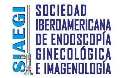 XV Congreso de la Sociedad Iberoamericana de Endoscopia Ginecológica e Imagenología SIAEGI 2019